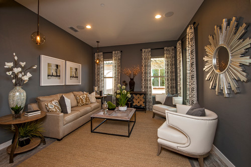 Stage It With Shine: Add Some Bling To Your Spaces @ Huntington Beach  Realty, Inc.Huntington Beach Realty, Inc.Stage It With Shine: Add Some  Bling To Your ...